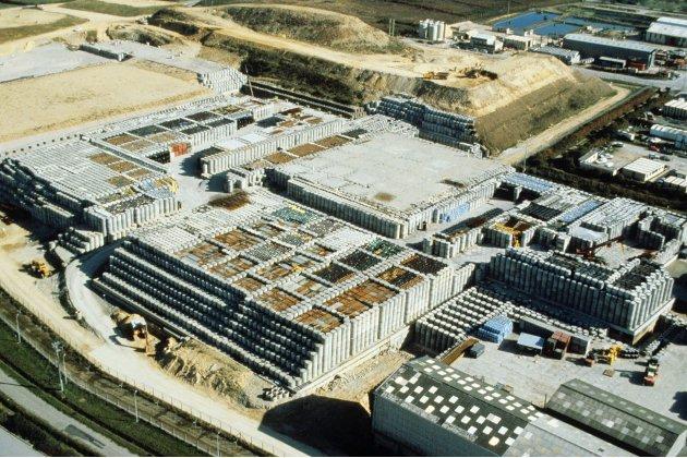 Quel avenir pour le Centre de stockage de déchets radioactifs ?