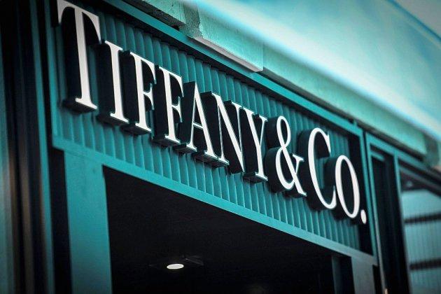 LVMH s'offre Tiffany pour plus de 16 milliards de dollars