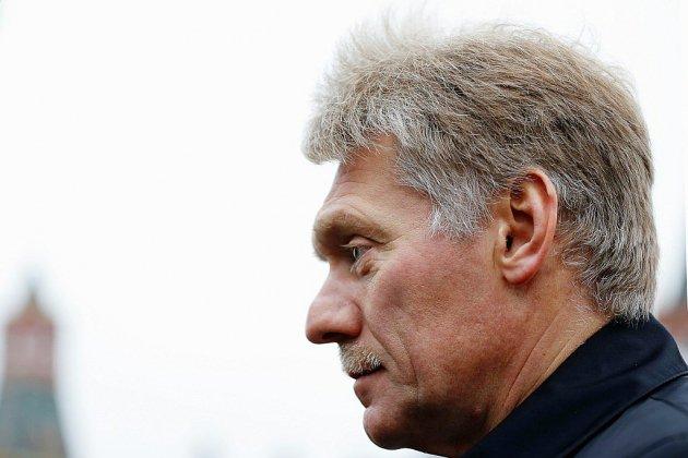 La Russie se dit disposée à coopérer sur le dopage