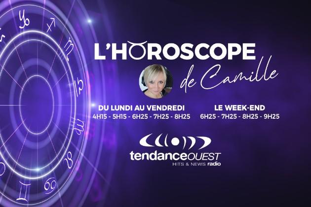 Votre horoscope signe par signe du vendredi 6 décembre