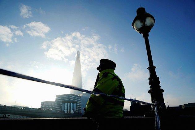 Attentat de Londres: le gouvernement promet de faire la lumière