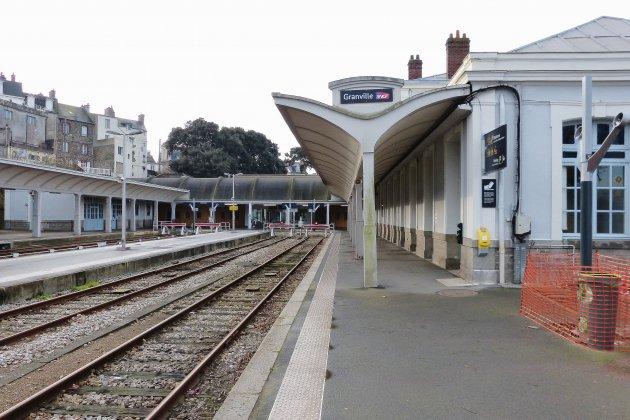 SNCF : le trafic toujours très perturbé ce lundi