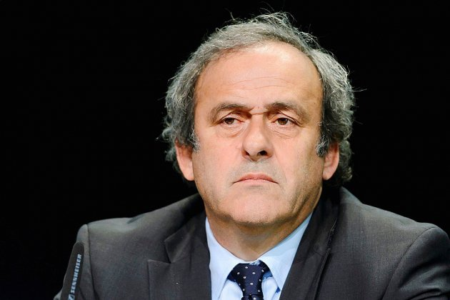 Fifa, Platini, Blatter: l'histoire continue !