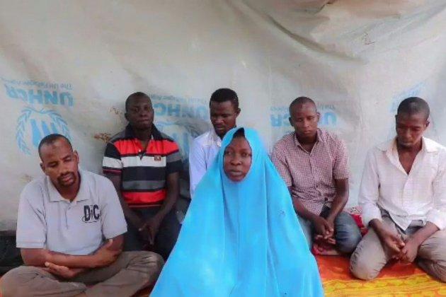 Nigeria: quatre otages enlevés en juillet exécutés par des jihadistes