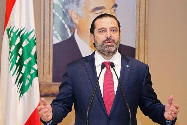 Liban: nouveau report des consultations pour désigner un Premier ministre (présidence)