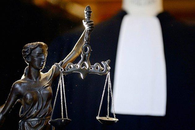 Meurtre de Sarah Halimi: pas de procès pour le suspect, jugé pénalement irresponsable