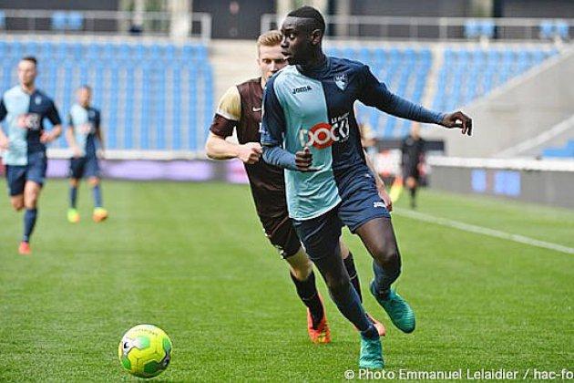 Affaire Samba Diop: plainte déposée