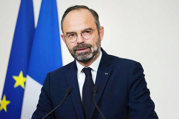 """Retraites: Philippe annonce quelques """"avancées"""", les syndicats restent sur leur faim"""
