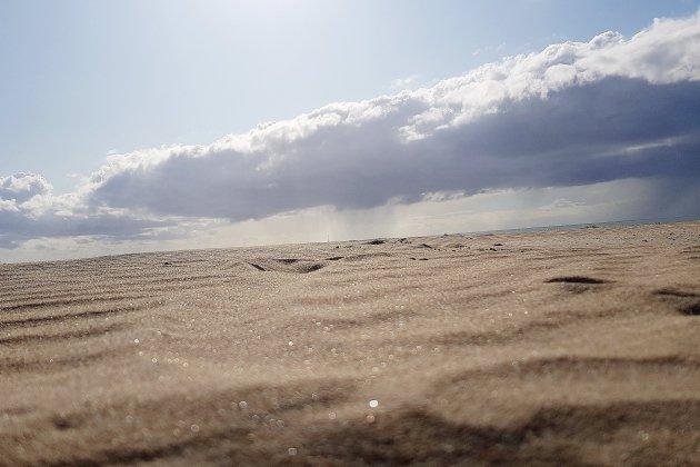 La saga familiale Les Dunes du Cotentin, en coffret pour Noël!
