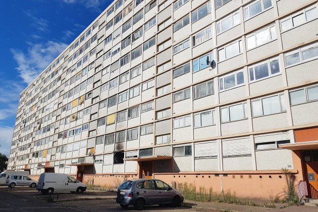 Elbeuf et Saint-Étienne-du-Rouvray vont expérimenter le permis de louer