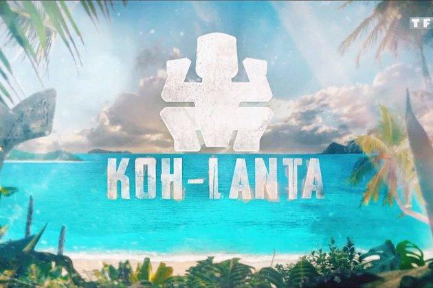 Koh Lanta bientôt de retour sur TF1