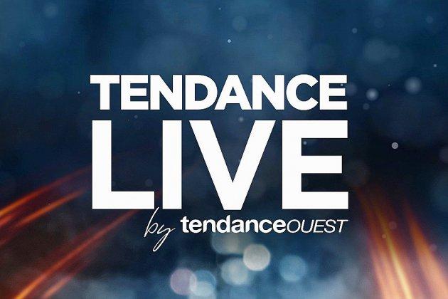 Encore quelques places à gagner pour le concert Tendance Live Anova
