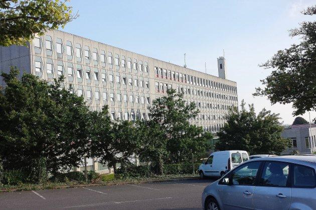 FO dénonce un manque de dialogue au centre hospitalier Monod