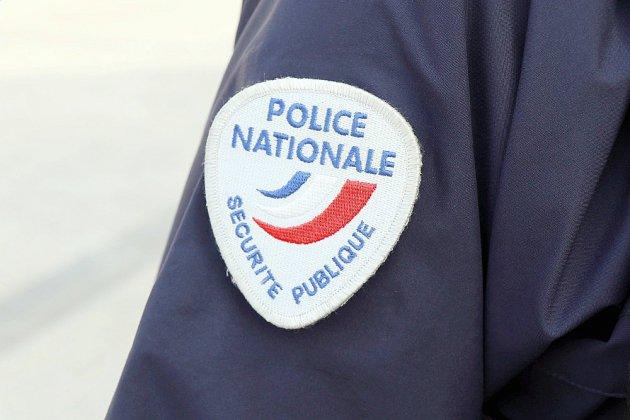Racisme : l'IGPN saisie pour des insultes de policiers envers un collègue