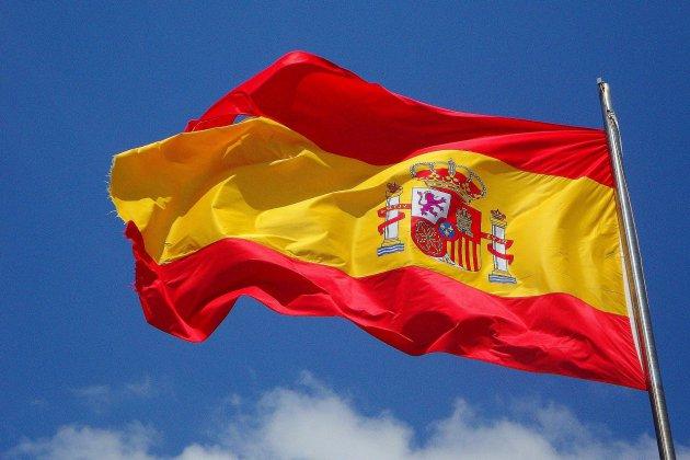 30e édition du festival Cinémovida : l'Espagne à l'honneur
