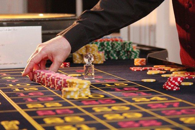Encore des obstacles légaux à l'ouverture d'un casino