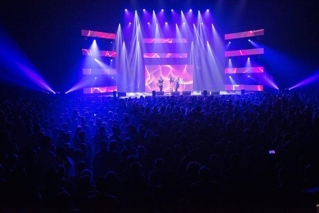 Tendance Live: merci et rendez-vous en 2021 !
