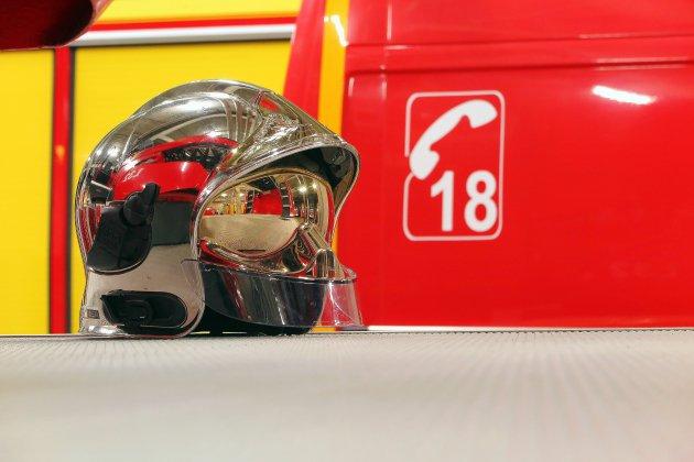 Un restaurant du centre Saint-Sever évacué pour un incendie