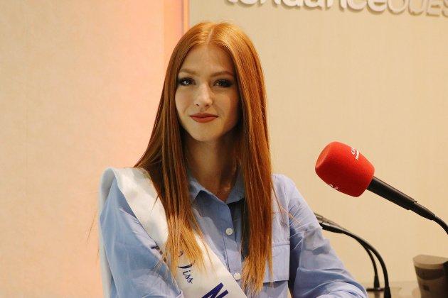 Miss Normandie de retour dans la Manche en septembre prochain
