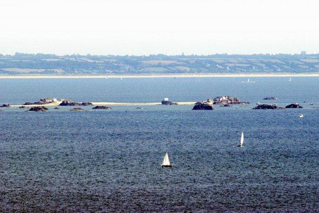 L'État de Guernesey prêt à accueillir à nouveau les pêcheurs normands