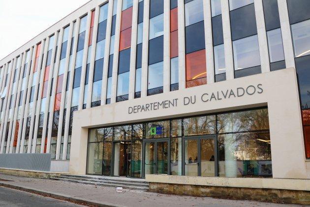 Le Conseil départemental prévoit d'augmenter son budget en 2020