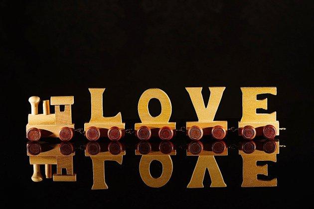Une méthode originalepourtrouver l'amour