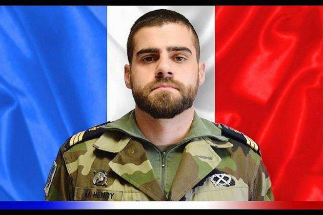 Un soldat originaire de Seine-Maritime décède au Burkina Faso