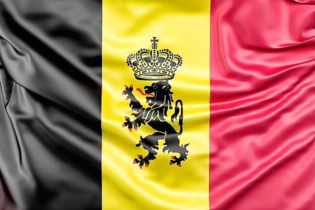 La tempête Dennis crée un jeu de mots chez les Belges