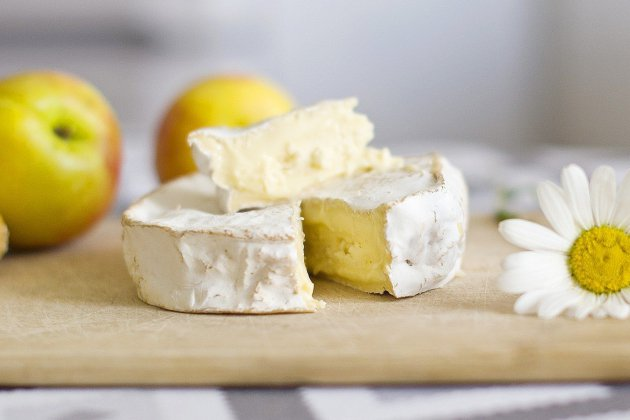Camembert: il n'y aura pas de nouvelle AOP