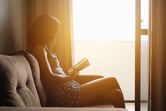 Top 10 des livres à lire durant le confinement