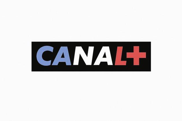 Pendant le confinement, Canal +devient gratuit sur toutes les box