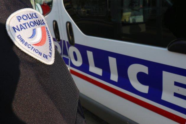 Un premier couvre-feu instauré dans le département