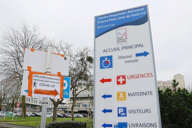 Six nouveaux mortsen Normandie