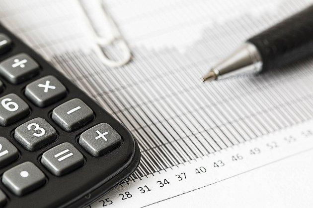 Impôts, prix du gaz, APL… Ce qui change au 1er avril