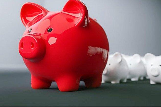 Une Manchoise gagne plus de 170€ en jouant à la Cagnotte