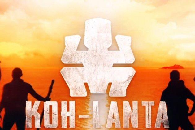 La date de diffusion de la finale de Koh-Lanta se précise