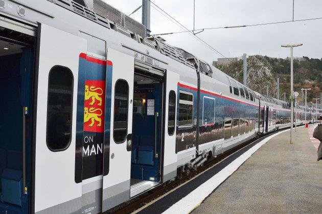 Des remboursements pour les abonnés aux trains ou aux cars