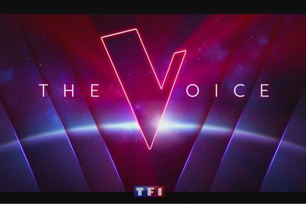 L'émission The Voice ne reviendrait pas à l'écran avantseptembre
