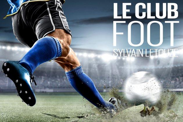 La vente du SM Caen au cœur du Club Foot