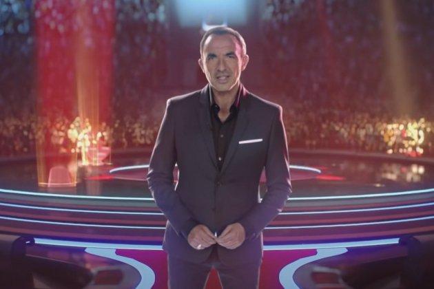 La finalede The Voice sera bien diffusée en juin