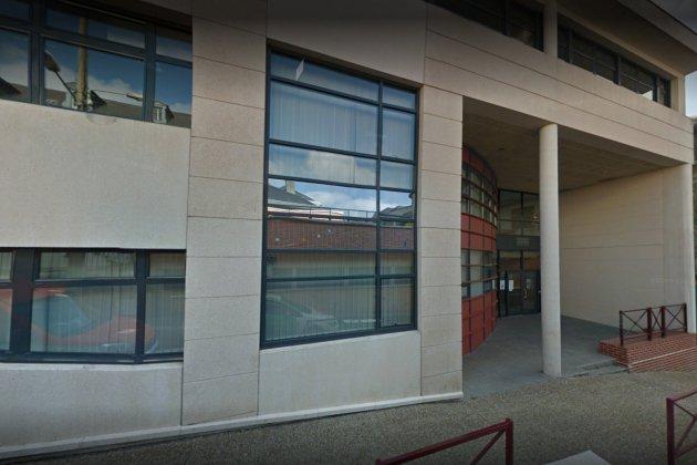 Pas de contamination au Covid-19 : l'école Victor Hugo va pouvoir ouvrir