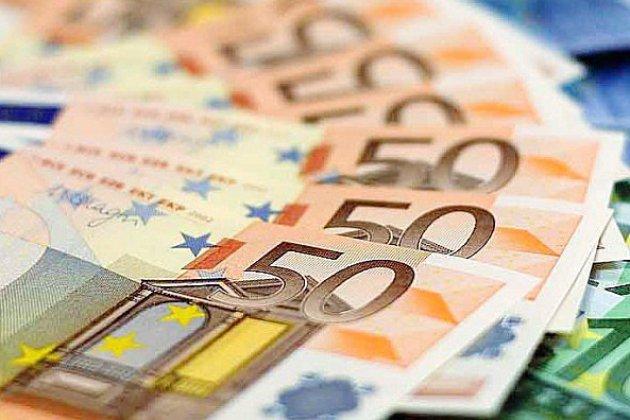 La Région lance unprêt à taux zéro poursoutenir les entreprises