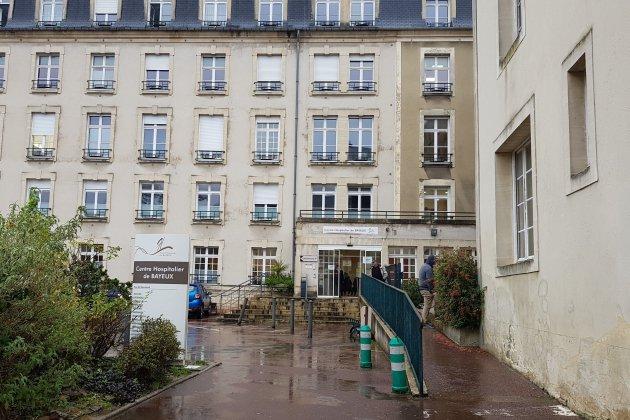Les soignants de Bayeux et Lisieux pourront toucher la prime de 1500€