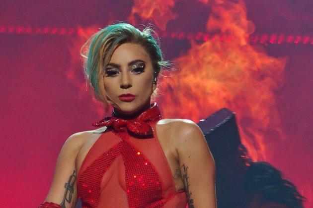 Remportez le disque d'or de Lady Gaga grâce à Tendance Ouest!