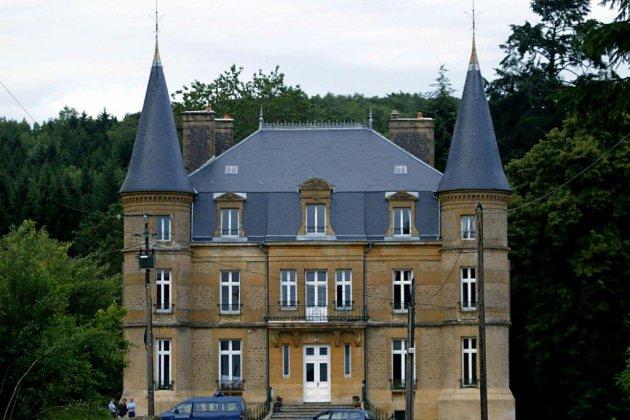Estelle Mouzin: quatrième journée de fouilles dans les Ardennes