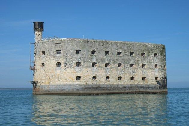 Que vous réserve la 31e saison de Fort Boyard?