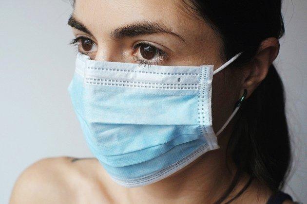 Coronavirus: 11 clusters en cours d'investigation dans la région
