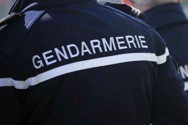 La gendarme Mélanie Lemée sera inhumée dans sa ville natale