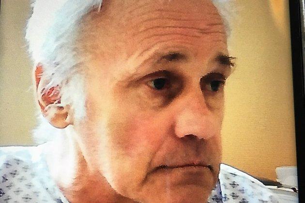 Disparition inquiétante : un homme de 63 ans activement recherché