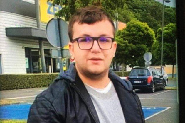 Disparition d'un jeune autiste de 18 ans: le garçon a été retrouvé sain et sauf